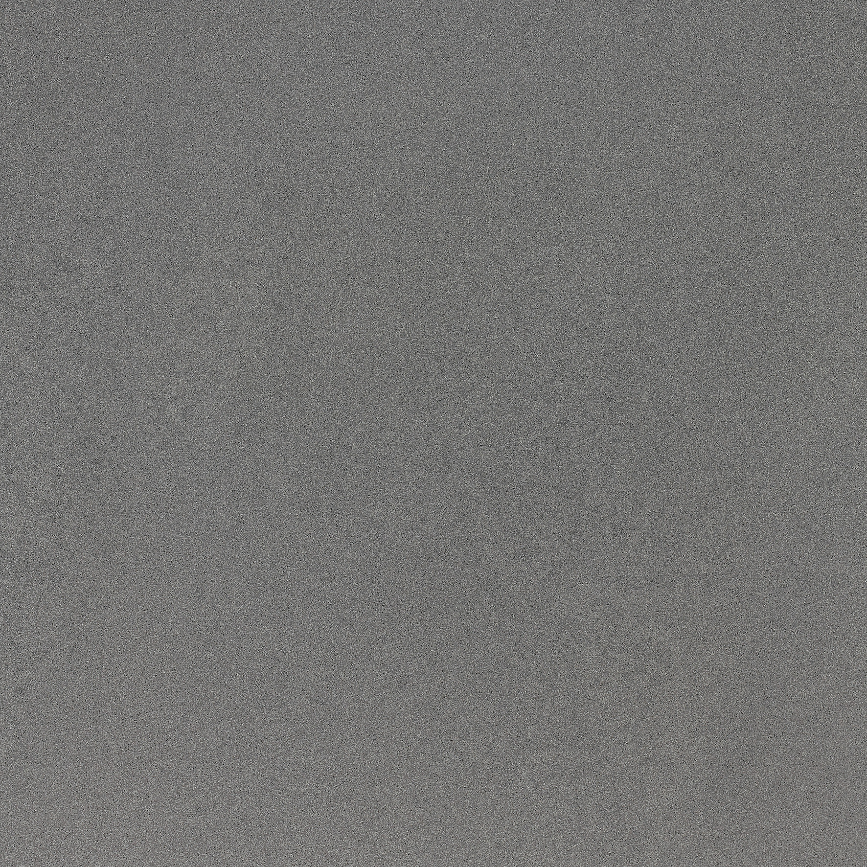CTF6002 / 600x600mm