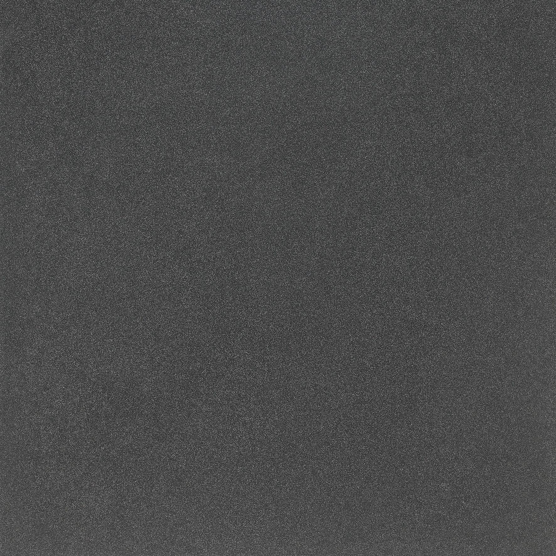 CTF6006/ 600x600mm