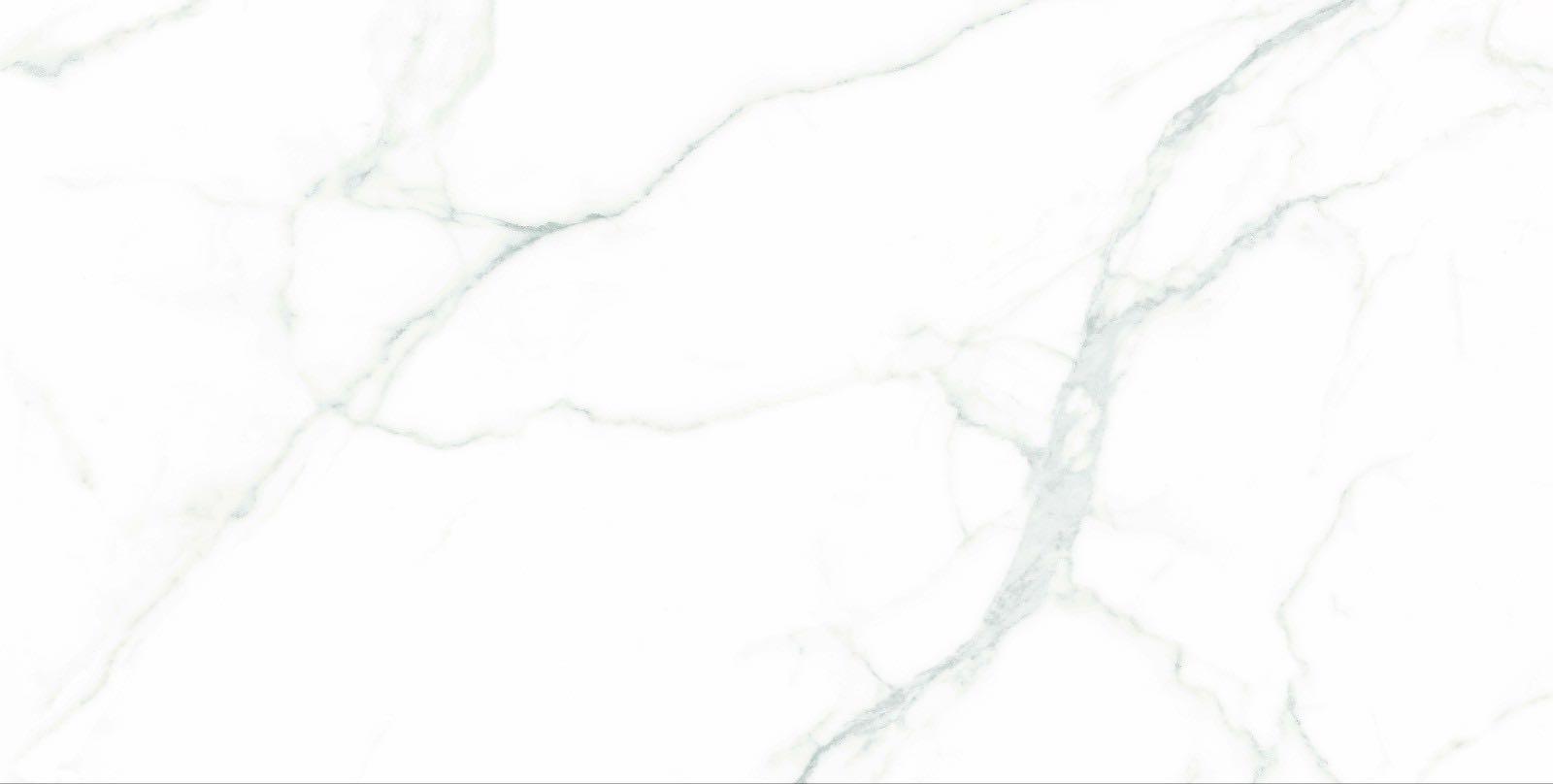 大板 / CTB918017 / 900x1800mm