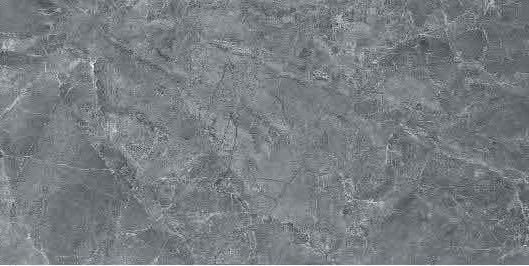 大板 / CTB918018/ 900x1800mm