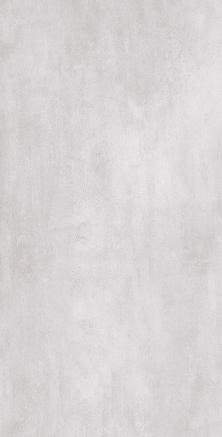 CMFA5701